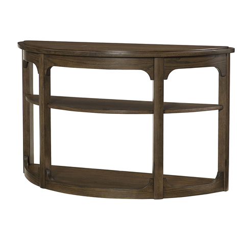 Hammary Furniture - Sofa Table - 438-925