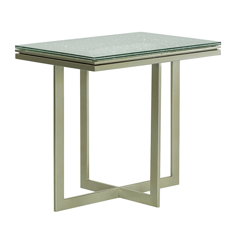 Hammary Furniture - Accent Table - 454-917