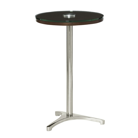 Hammary Furniture - Tripod Table - 460-914