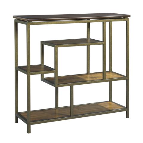 Hammary Furniture - Tall Console - 527-927