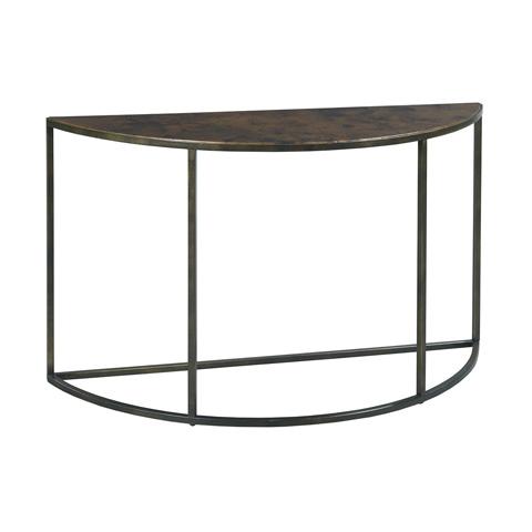 Hammary Furniture - Sofa Table - 553-925