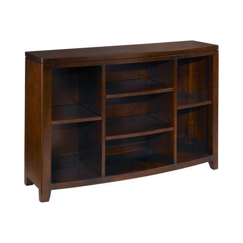 Hammary - Bookcase - 912-926
