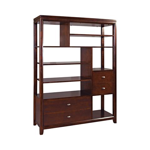 Hammary Furniture - Etagere - 912-939