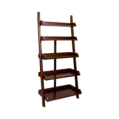 Hammary Furniture - Wall Storage Etagere - 912-940