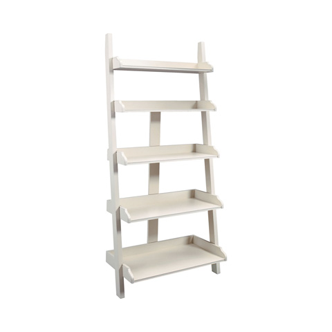 Image of Wall Storage Etagere
