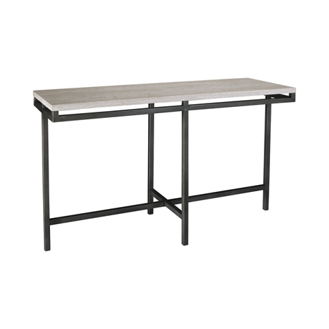 Hammary Furniture - Sofa Table - T1014889-00