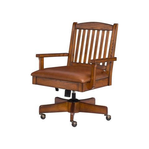 Hammary Furniture - Desk Chair - T2001137-00