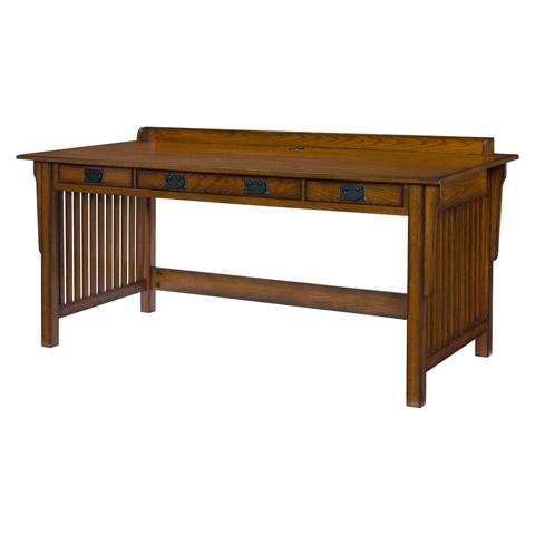Hammary - Desk - T2001185-00