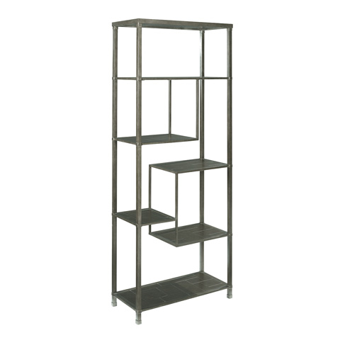 Image of Etagere