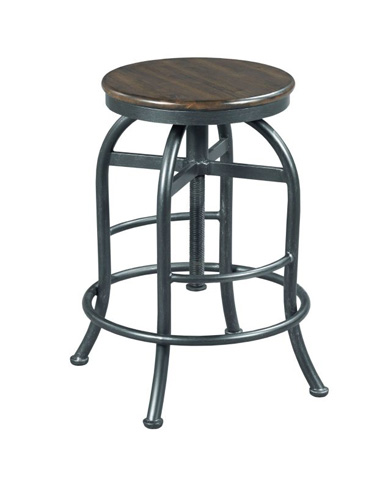 Image of Hidden Treasures Pub Stool
