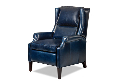 Image of Greyson Recliner