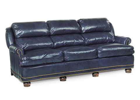 Image of Austin Sofa