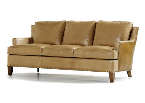 Hancock and Moore - Claudette Sofa - 5161