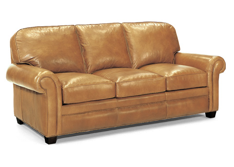 Image of City Sofa