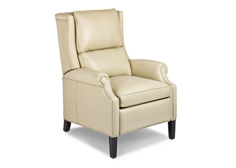 Hancock and Moore - Morrison Recliner - 1055