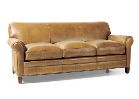 Hancock and Moore - Meadows Sofa - 1297
