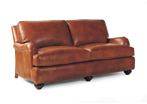 Hancock and Moore - Bradley Two-Seat Sofa - 4114