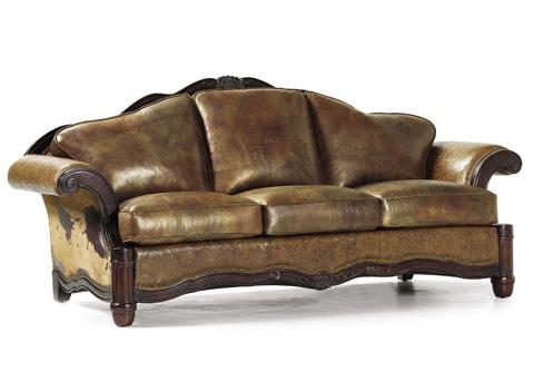 Image of Seldon Sofa