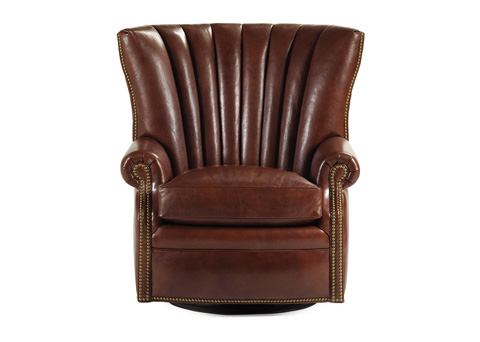 Hancock and Moore - Daly Glider Chair - 4507G