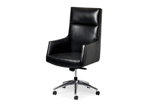 Image of Forum Swivel Tilt Chair
