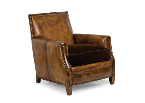 Hancock and Moore - Tightmoore Chair - 5331