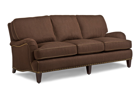 Hancock and Moore - Bradley Sofa - 5378