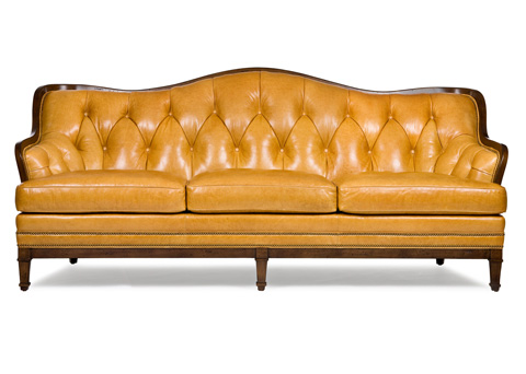 Hancock and Moore - Francoise Sofa - 5465