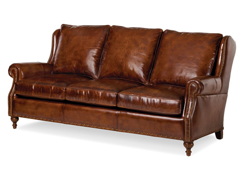 Hancock and Moore - Cross Moore Sofa - 5591-3