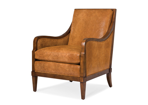 Hancock and Moore - Thea Chair - 5693