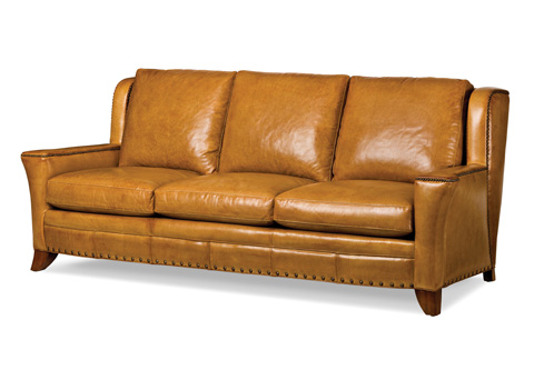 Image of Martini Sofa