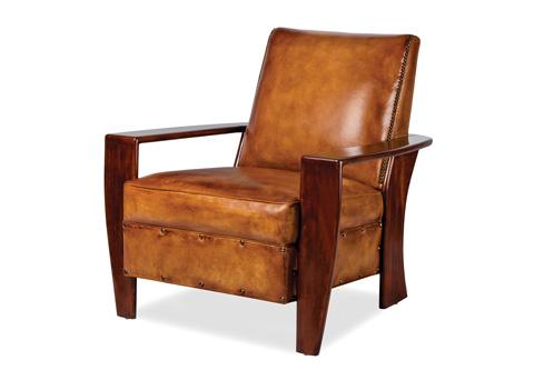 Hancock and Moore - Adirondack Chair - 5783-1