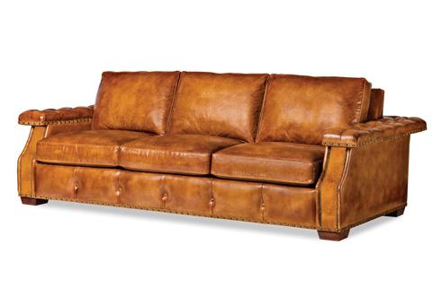 Image of Window Seat Sofa
