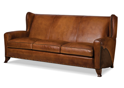 Image of Expedition Sofa