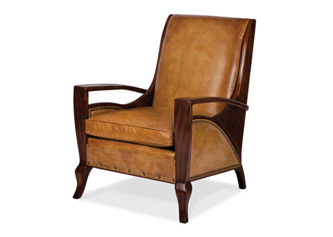 Image of Jameswood Chair