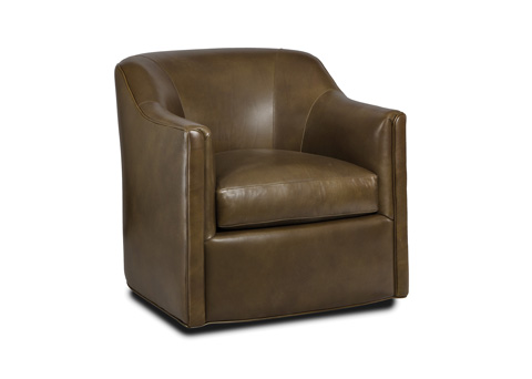 Image of Gordon Tight Back Swivel Chair
