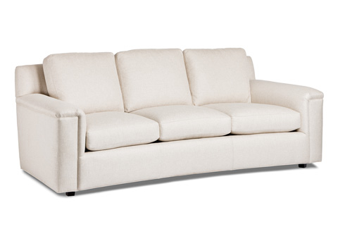 Hancock and Moore - Charlie Sofa - 5901-3