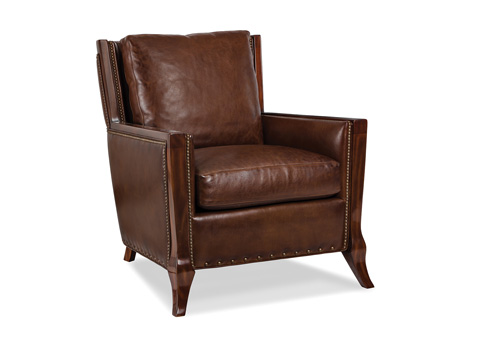Hancock and Moore - Dutch Chair - 5907-1