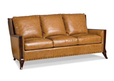 Hancock and Moore - Dutch Sofa - 5907-3