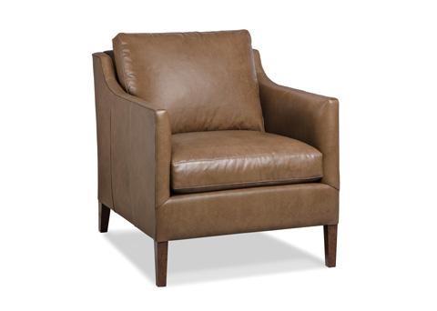 Hancock and Moore - Smithfield Chair - 5914-1