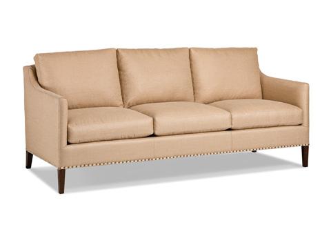Hancock and Moore - Smithfield Sofa - 5914-3