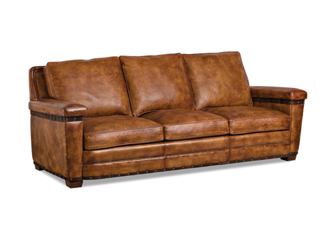 Hancock and Moore - Belting Sofa - 5918-3