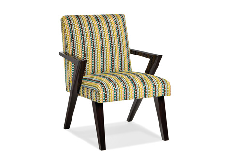 Hancock and Moore - Zane Chair - 5947-1