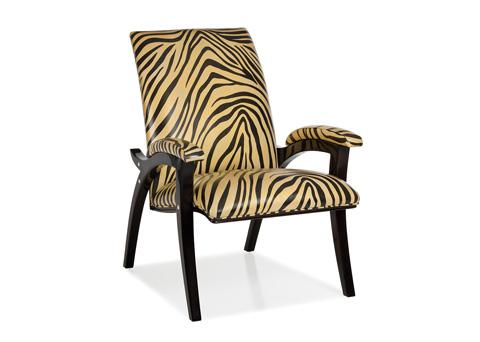 Hancock and Moore - Halston Chair - 5974-1