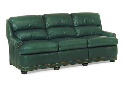 Hancock and Moore - Austin Incliner Sofa - 8032-30