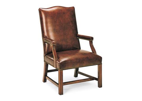 Hancock and Moore - Washington Chair - 8318