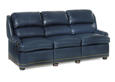 Hancock and Moore - Austin Full Recline Sofa - 9034-30