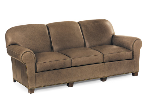 Hancock and Moore - Harbison Sofa - 9763
