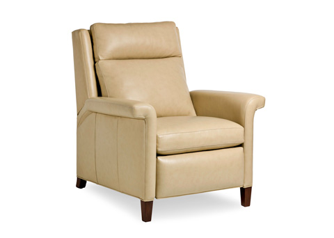 Image of Ghent Recliner