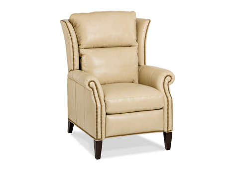 Image of Sami Recliner