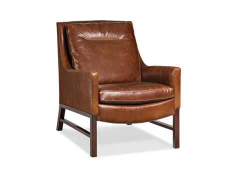Hancock and Moore - Maverick Chair - 5820-1